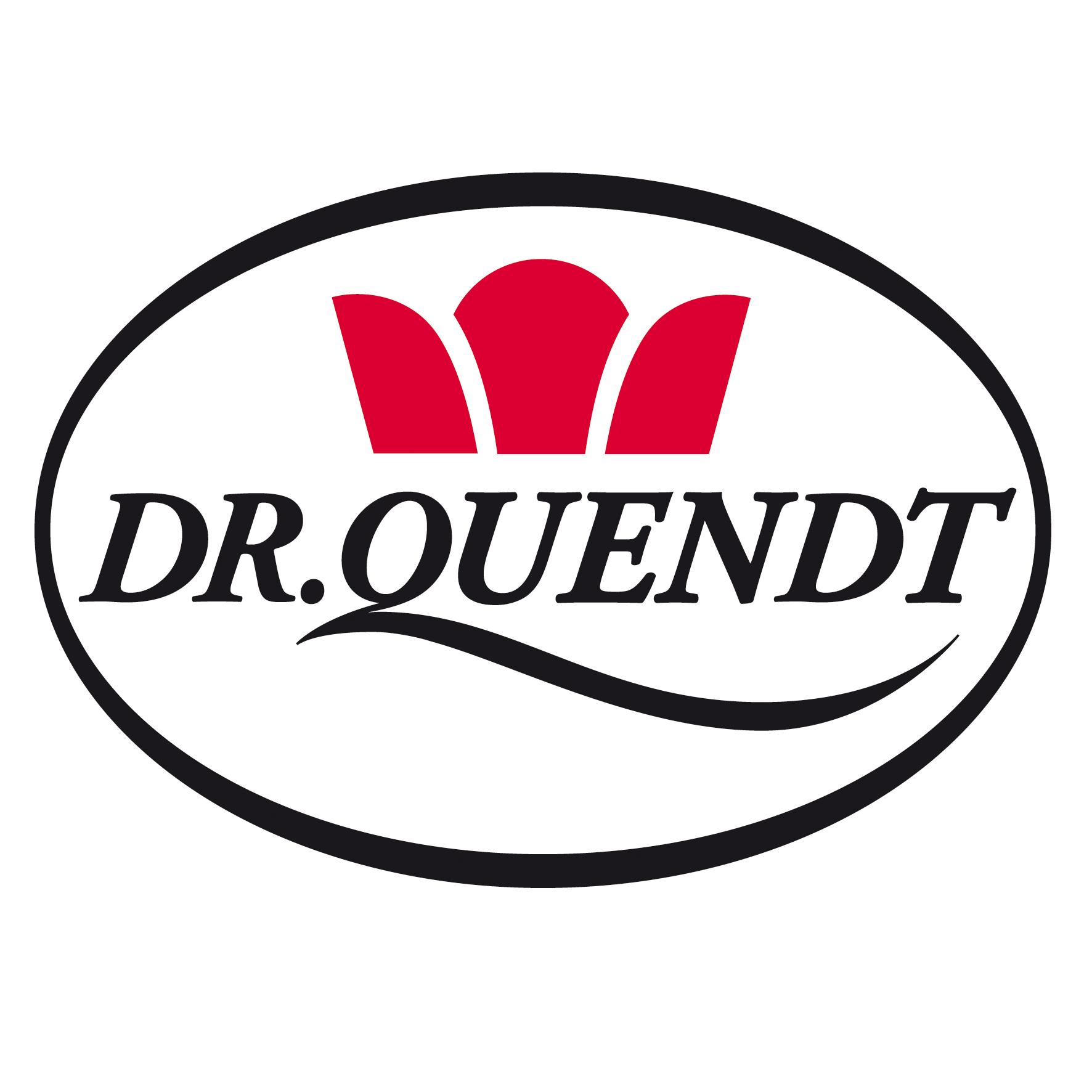 Dr. Quendt